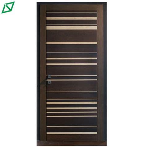 buy a bedroom door aliexpress com buy maple wange wood bedroom door solid wood door from reliable