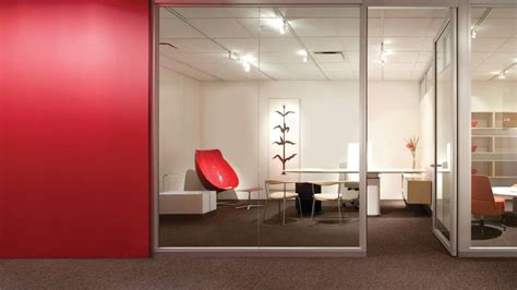 pictures for office walls privacy walls movable office walls steelcase