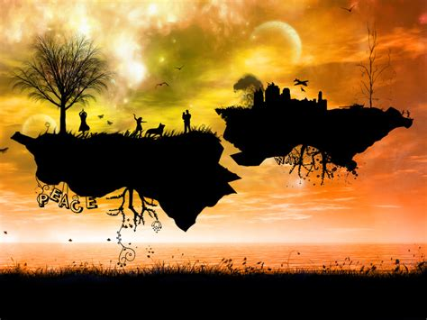Peace War peace war by joannyta on deviantart