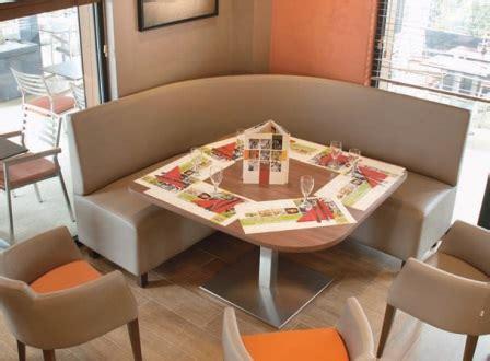 chaise de cuisine en bois 1176 ligne vauzelle reference par arte pour leur nouveau