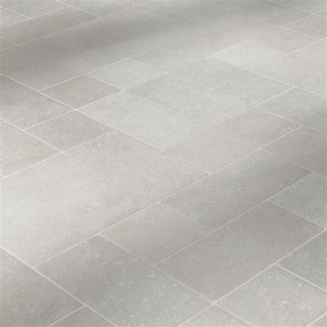 barbarita grey limestone effect laminate flooring