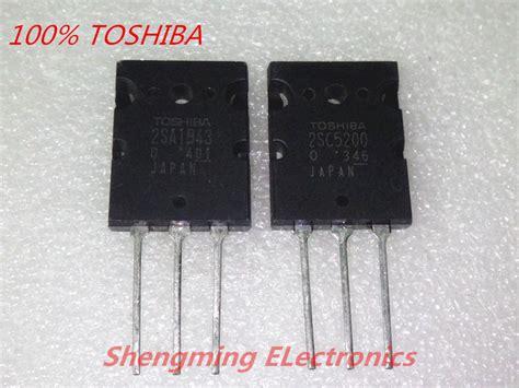 transistor c5200 transistor c5200 28 images c5200 2842730 pdf datasheet ic on line c5200 datasheet c5200 pdf