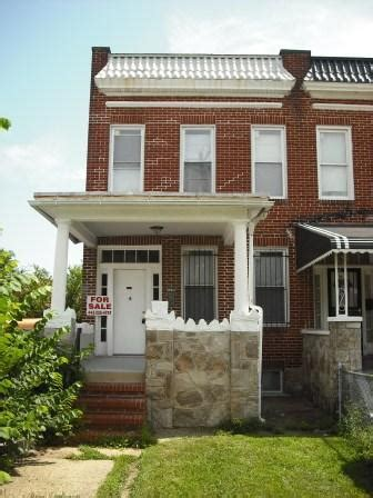rooms for rent in baltimore city rooms for rent in baltimore maryland