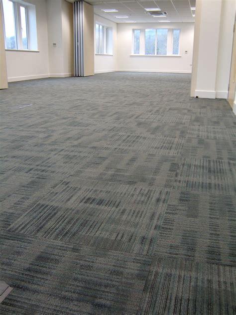 office carpet tile design carpet vidalondon wall carpet
