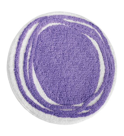 rugs with purple accents doodle design microfiber rug purple in accent rugs