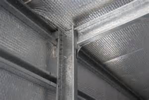 insulation fair dinkum sheds