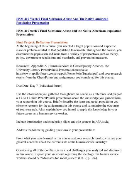 cover letter for hca critical thinking exercise hsm 210