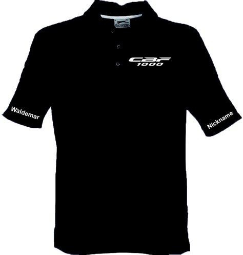 Motorrad T Shirts Honda by Biker Shirt Bmw Shirt T Shirt Shirtdruck Shirt Mit