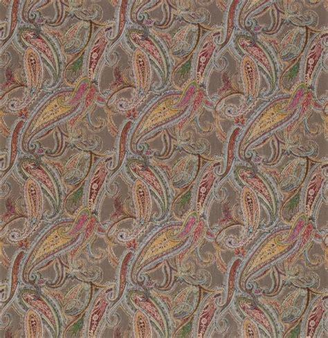 upholstery fabric baltimore osborne little baltimore buy it at alex blank fabrics