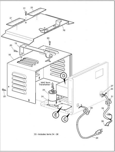 1987 ezgo gas marathon wiring diagram 1987 get free