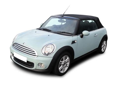 mini car new mini cars for sale cheap mini car new mini deals uk