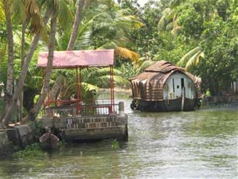 Florida House house boat photos alappuzha and kumarakom house boats