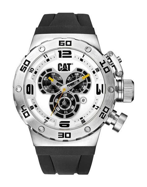 Caterpillar Lc 161 26 132 reloj cat hombre ds 143 21 221 relojes cat watches ofertas