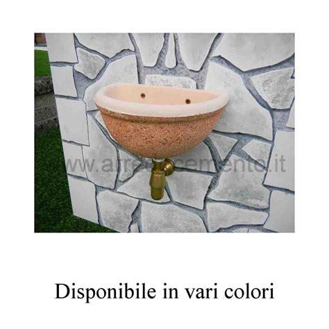 fontane da terrazzo fontane da terrazzo fontane da terrazzo with fontane da