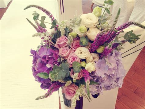 most beautiful flower arrangements most beautiful flower arrangements ma