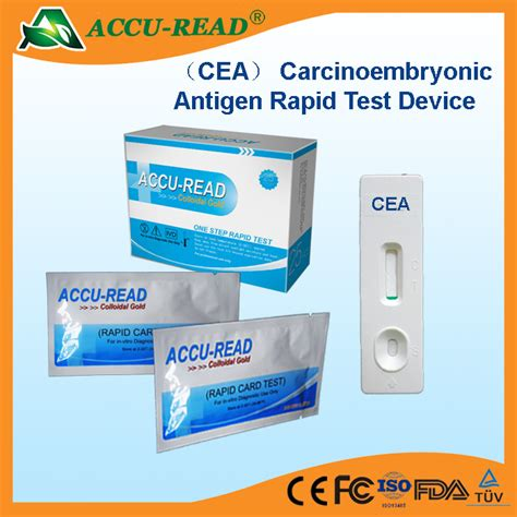 cea test cea diagnotic test rapid test kit buy cea rapid