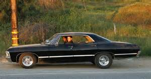 truescale miniatures 1 43 1967 chevrolet impala 4 door