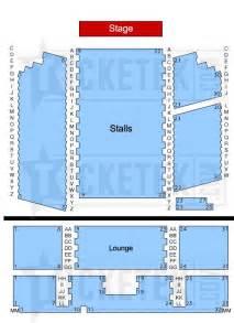 Regent Theatre Floor Plan regal theatre lounge seating regaltheatre