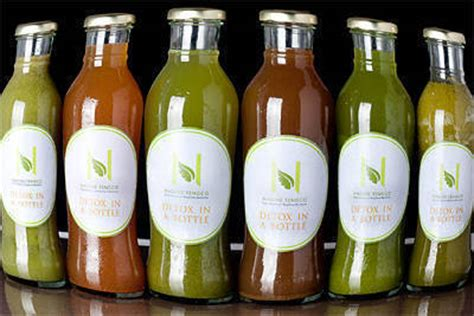 Detox Juice Philippines by Spot Ph Directory Juicing In Manila Spot Ph
