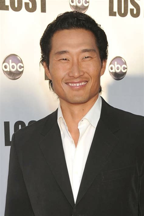top 40 asian actors under 40 to watch for in hollywood a list by as 27 asian leading men who deserve more airtime