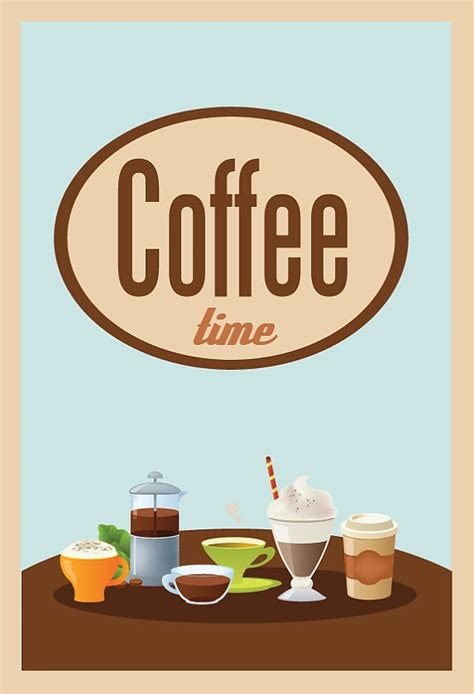 52 best cup of coffee images on coffee coffee coffee and coffee time