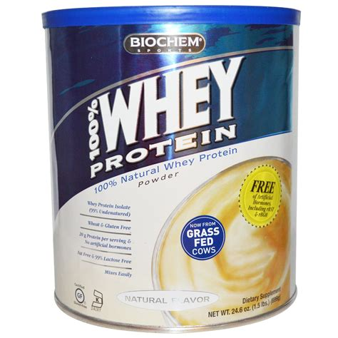 protein powder protein powder reviews archives expert protein