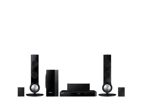 Harga Samsung Ht J5130hk samsung home theater harga j5130hk terbaru dan