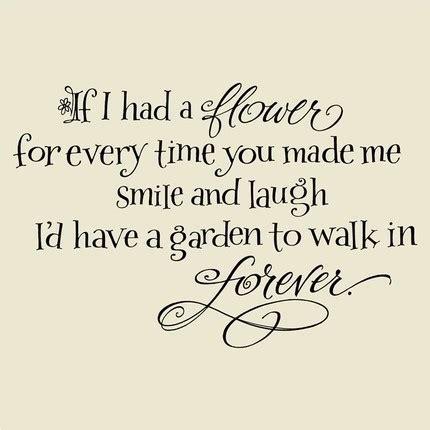 sad quotes about friendship, sad quotes, love quotes