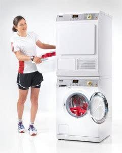 Geschirr Spülen by Ifa 2012 Miele Mit Sondermodellen Zum Sp 252 Len Waschen Und
