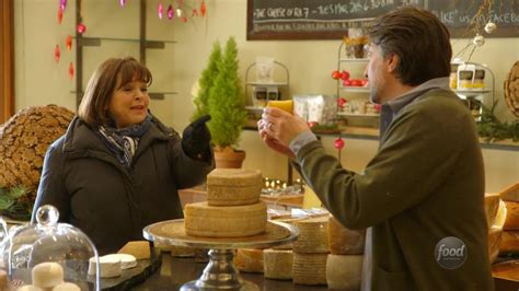 barefoot contessa store these are the impractical things ina garten does on every