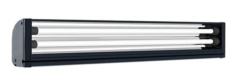 Fluorescent Kitchen Lights by Fluorescent Kitchen Light Fixtures Bathroom Light Fixtures