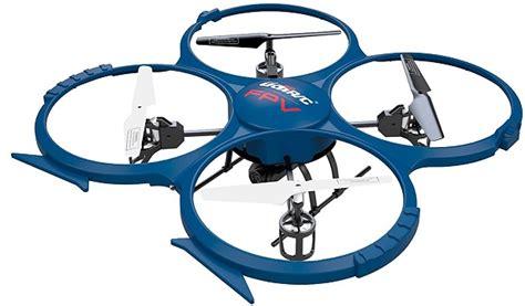 Drone Udi U818a best indoor drones killer quadcopters to fly inside 2018