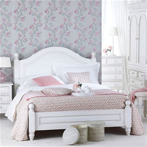 shabby chic furniture bedroom furniture sets