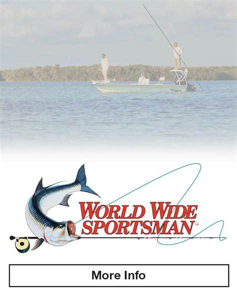 sportsman boats clothing world wide sportsman men s clothing bass pro shops