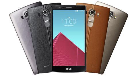 erafone lg g4 daftar harga smartphone populer minggu ini 15 april 2016