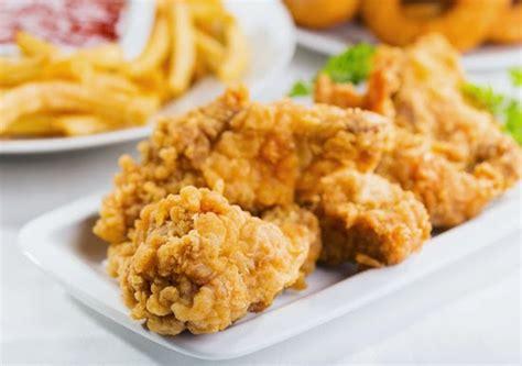 S Chicken Stock Kaldu Ayam 150gr resep cara membuat ayam goreng kentuck resep masakan indonesia