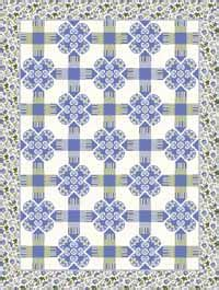 Shopfonsandporter Quilt Kits by 1000 Images About Fons Porter Quilt Kits From Northcott