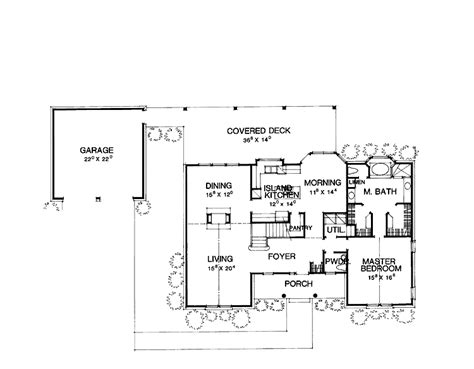 301 Moved Permanently 2700 Square Foot House Plans