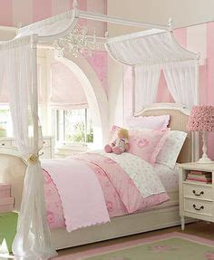 she s a big girl now princess room project nursery my girls dream bedroom on pinterest little girl rooms