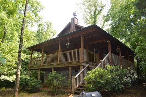 Townsend Tennessee Cabin Rentals by Townsend Tn Honeymoon Cabin Tipton S Cabin Rentals