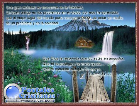 imagenes cristianas nuevas post amistad cristiana postales en hd