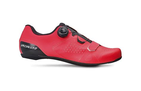 bike shoes specialized specialized s torch 2 0 road cycling shoes 2018