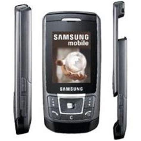 fcc approves samsung sgh d900 the thinnest slider phone