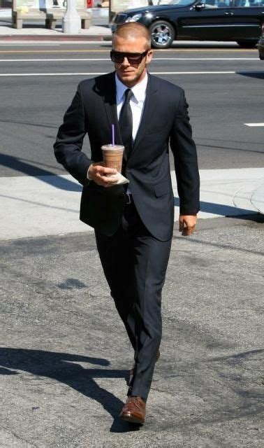 black suit brown shoes black suits and brown shoe on
