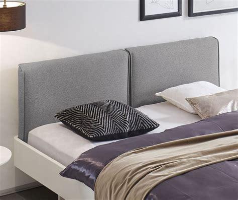 Kopfteil Polster Ikea by 140 Cm Bett Interesting Bett Mandal Ikea Jhrig Cm