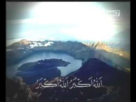 download mp3 adzan trans 7 adzan maghrib di trans 7 youtube