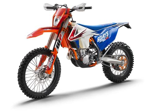 Ktm 500 Exc Accessories 2018 Ktm Exc F Six Day 500 New Ktm Bikes D