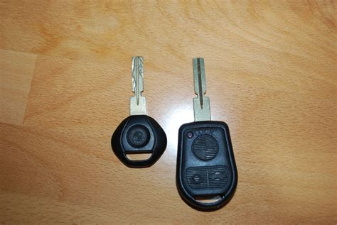 e36 keyless entry wiring diagram car alarm circuit