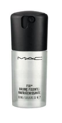 20 Ml Mac Prep Prime Fix mac prep prime fix douglas lv