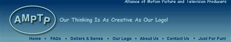 alliance of motion picture and television producers tp amptp alliance of motion picture and television producers